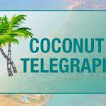 coconut-telegraph-default-image