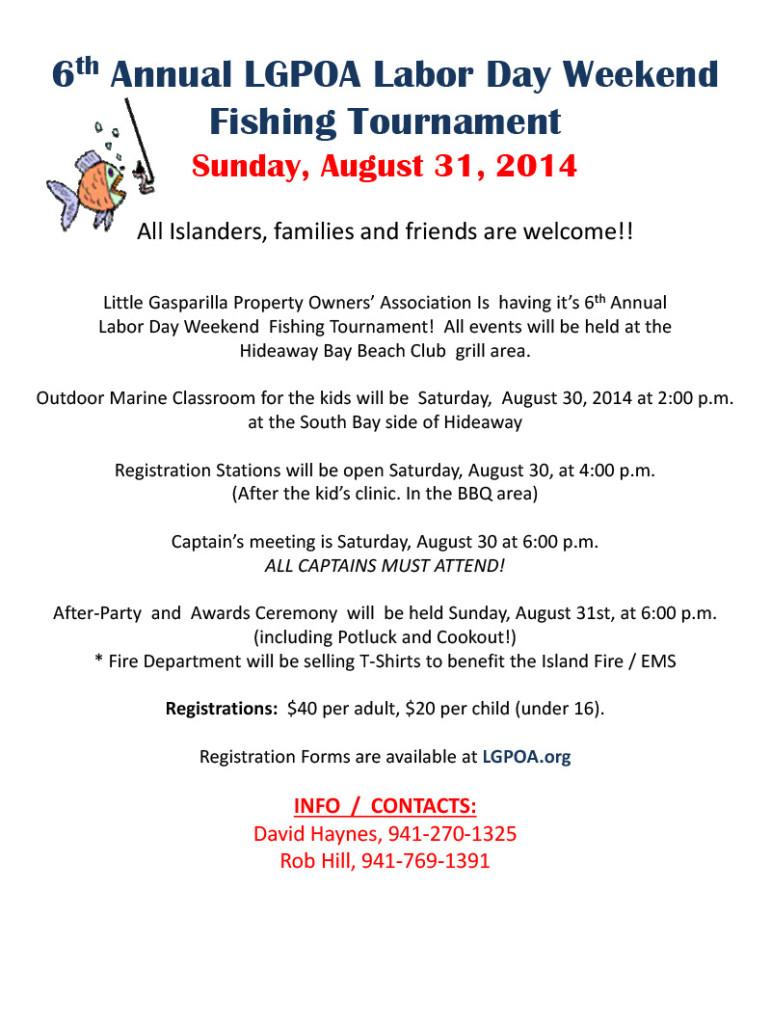 2014-LGPOA-Fishing-Tournament-Flyer