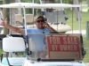 2010-little-gasparilla-fishing-tournament-001