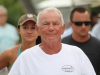 2010-little-gasparilla-fishing-tournament-026