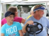 2010-little-gasparilla-fishing-tournament-027