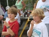 fishing-tournament-2011-062