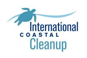 International Coastal Clean Up